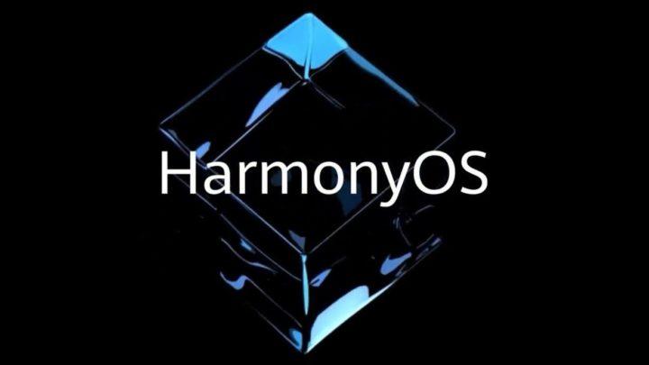 42 urządzenia Huawei iHonor otrzymają aktualizację systemu operacyjnego doHarmonyOS