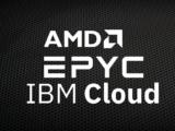 IBM iAMD ogłosiły wspólne prace nadPoufnym Przetwarzaniem wchmurze iprzyspieszaniem sztucznej inteligencji