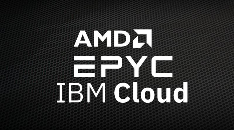 ibm-amd-wspolpraca-poufne-przetwarzanie-chmura-sztuczna-inteligencja-tytul