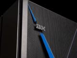 Chmura IBM przeznaczona dla telekomunikacji