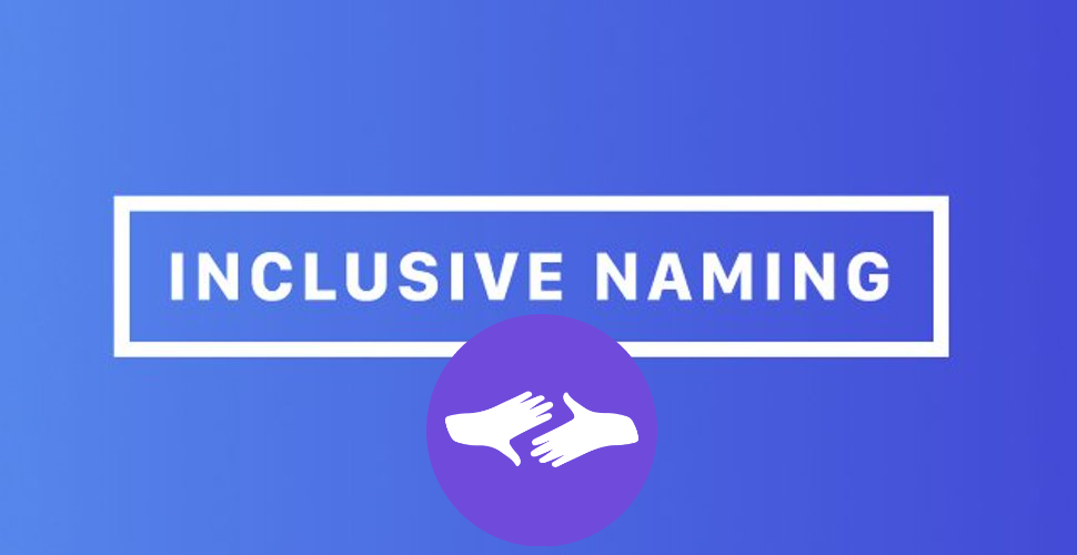 inclusive-naming-initiative-red-hat-ibm-cisco-vmware-zrzeszenie-zmiana-nazw-technicznych