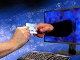 Mastercard Cyber Secure – sztuczna inteligencja ochroni cyfrowy ekosystem banków iinstytucji handlowych