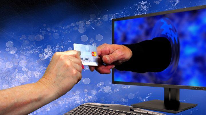 Cyfryzacja usług finansowych ma silne poparcie Polaków