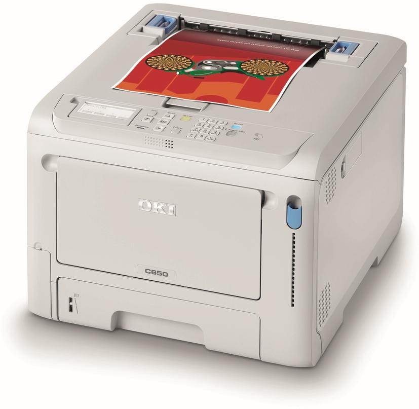 oki-c650 04