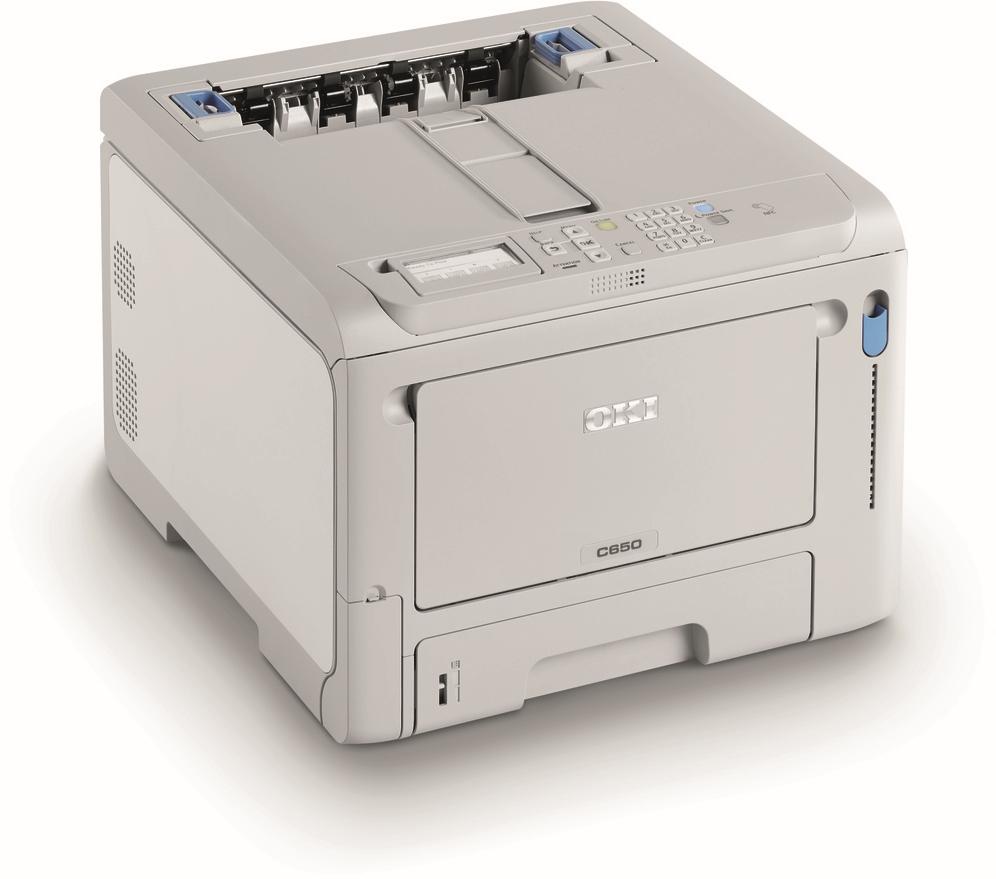 oki-c650 05