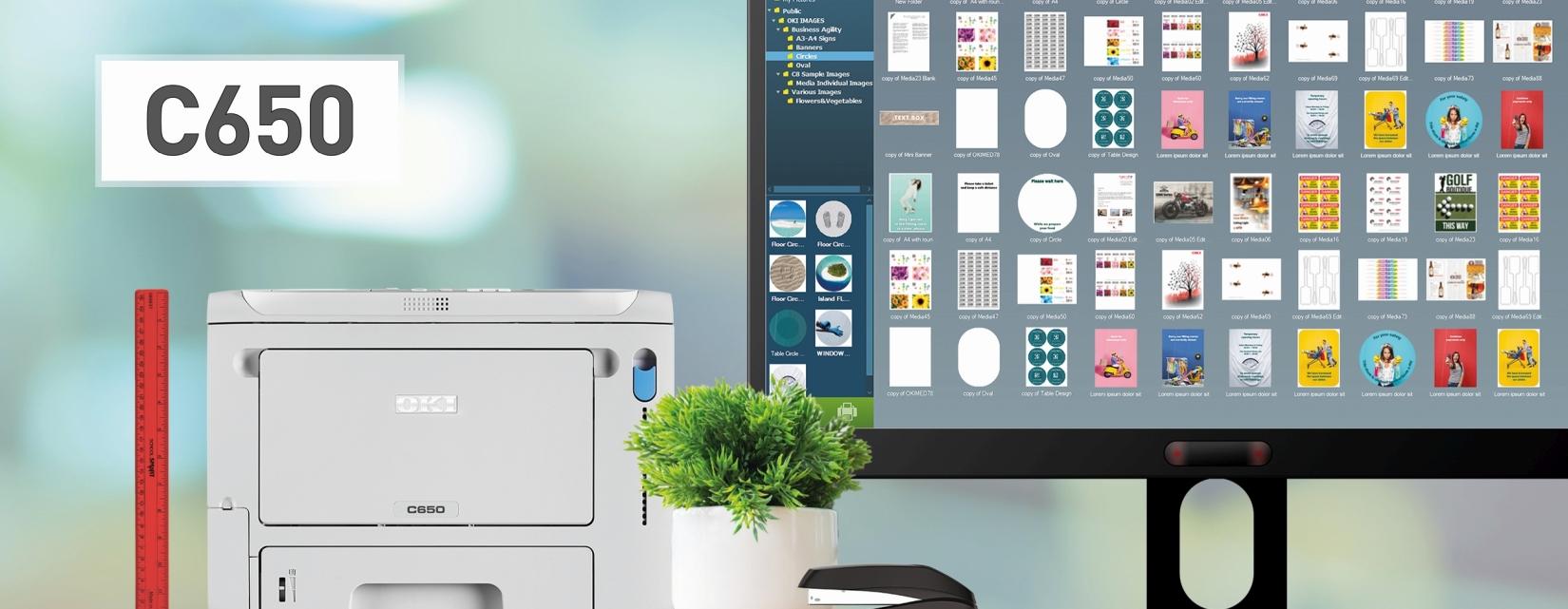 oki-c650-najmniejsza-kolorowa-drukarka-laserowa-a4-