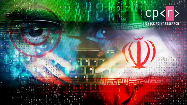 Ransomware Pay2Key szyfruje dane iżąda ponad 100 tys. dolarów okupu