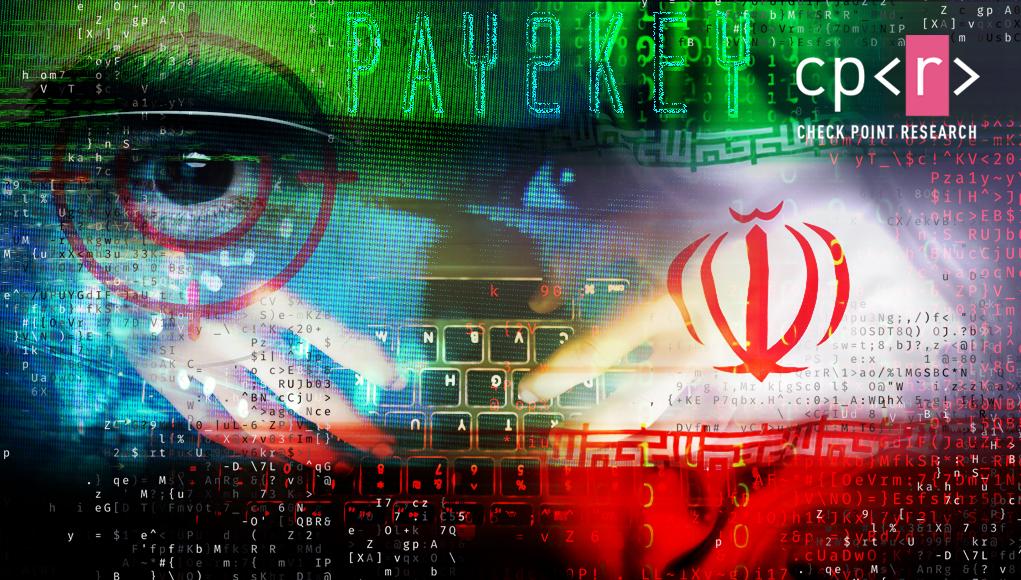 ransomware-pay2key-szyfrowanie-okup-7-9-bitcoin