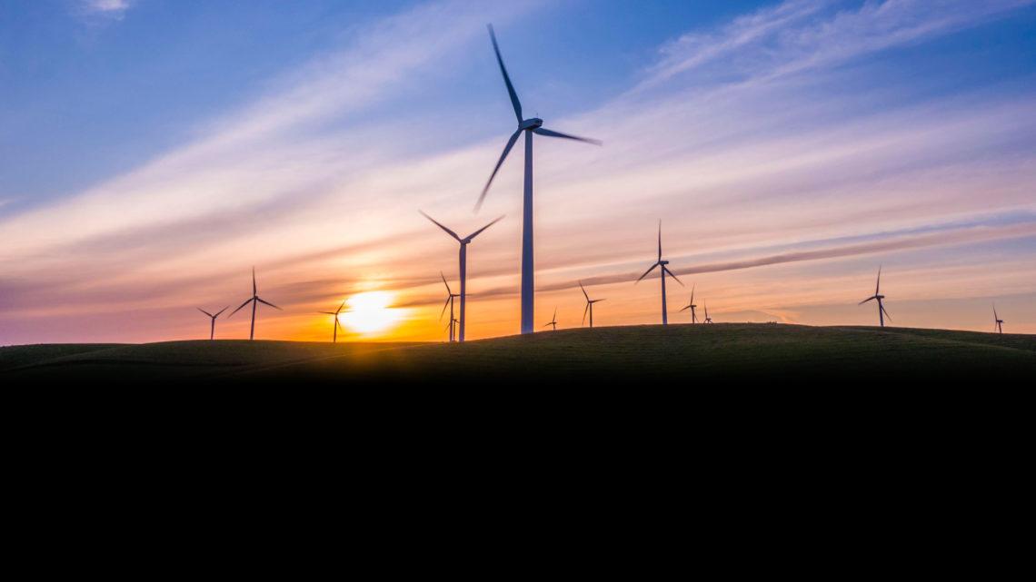 Tasmania w100% przeszła naodnawialne źródła energii
