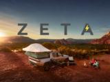 Tesla, Uber i26 innych firm tworzą ZETA, grupę lobbującą wUSA narzecz sprzedaży pojazdów elektrycznych