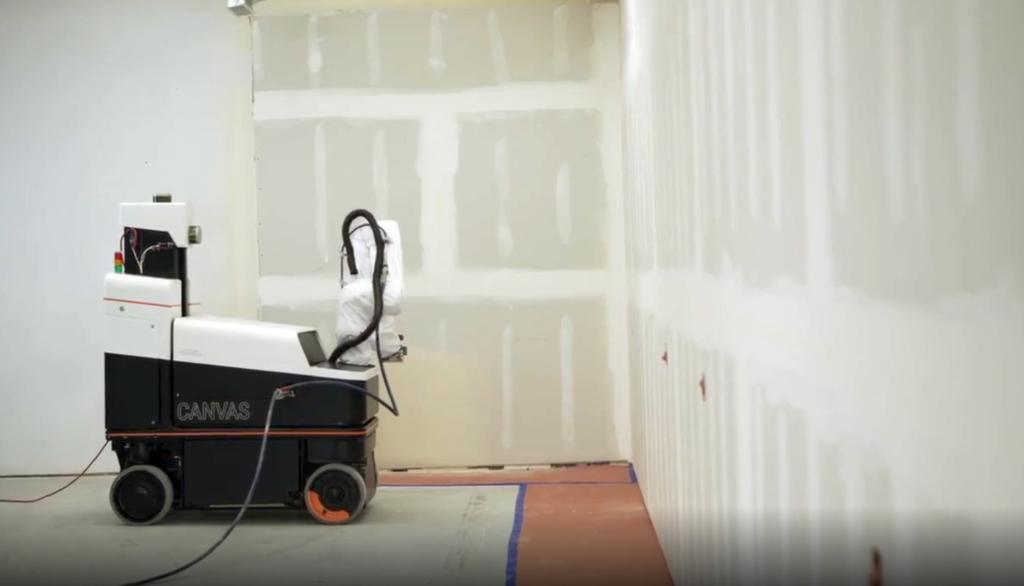 roboty-canvas-na-placach-budowy-02