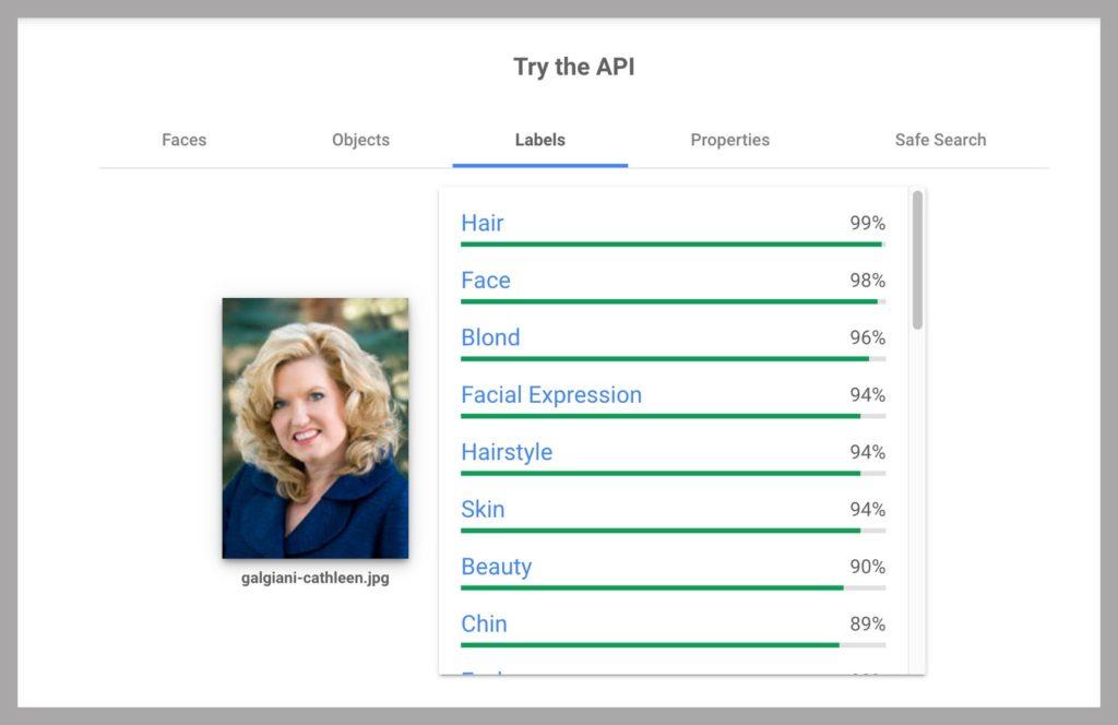 sztuczna-inteligencja-stronnicza-postrzeganie-wizerunku-kobieta