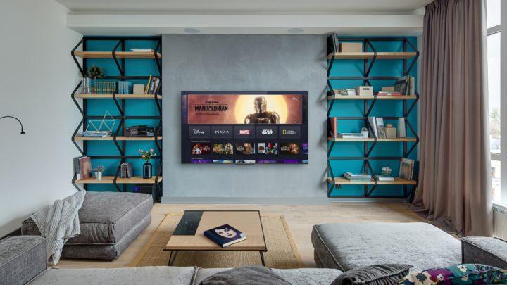 TCL – nowe telewizory, soundbary, lodówki ipralki