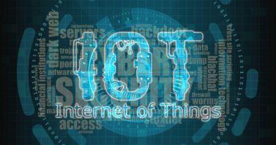 pułapki na hakerów Bitdefender urządzenia IoT
