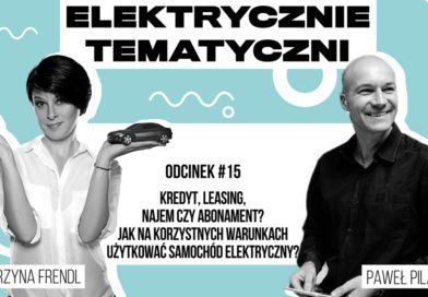 Elektrycznie Tematyczni odc 15 01 1200x650 1
