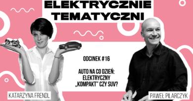 Elektrycznie Tematyczni odc 16 01 1200x650 1