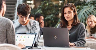 Microsoft Teams jednoczesny dostęp do wielu kont