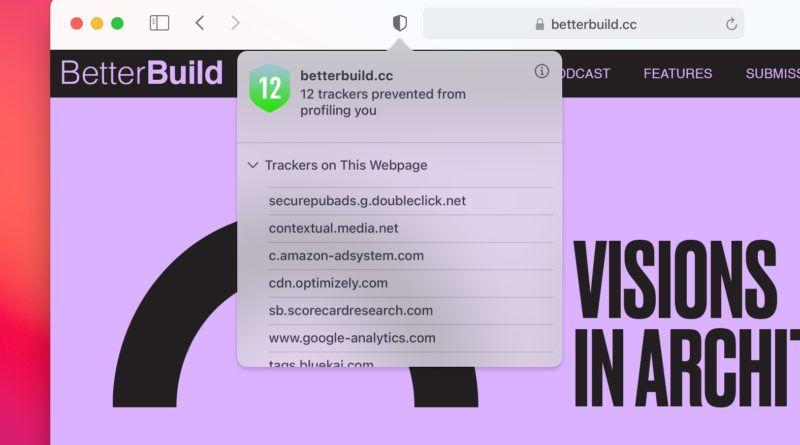 app-tracking-transparency-prywatnosc-ios-14-2021-rok