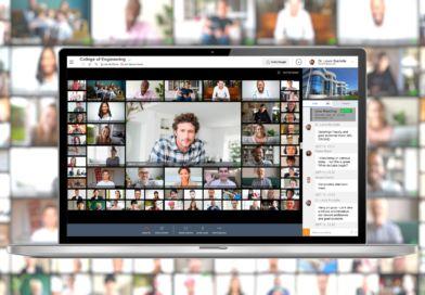 avaya-spaces-nowe-funkcje-konferencje-wideo-61-uczestnikow-naraz