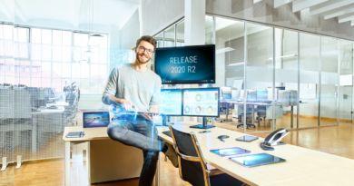 baramundi-management-suite-przemyslowy-internet-rzeczy-nowa-wersja-R2