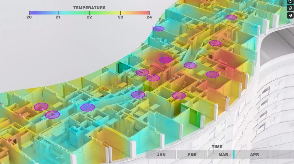 boston-dynamics-spot-robot-monitoruje-plac-budowy-w-londynie-zmiany