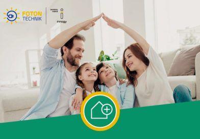comfort-home-foton-technik-fotowoltaika-pompa-ciepla-magazyn-energii-aplikacja
