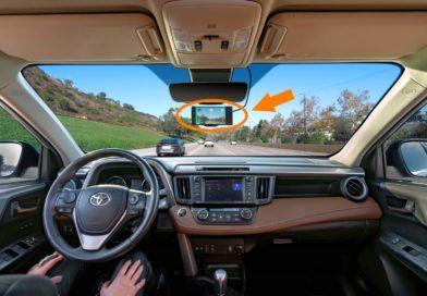 systemy-aktywnego-wspomagania-jazdy-consumer-reports-test-raport-ocena-openpilot-comma-two