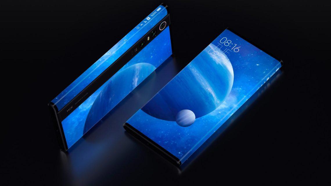 Xiaomi liderem wPolsce, atrzecim producentem smartfonów wEuropie inaświecie