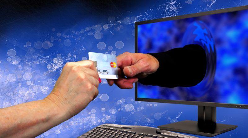 mastercard-cyber-secure-sztuczna-inteligencja-ochrona-cyfrowy-ekosystem-banki-instytucje-handlowe