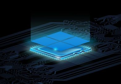 microsoft-pluton-amd-intel-qualcomm-procesor