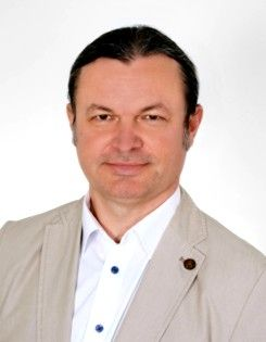 migracja dochmury Colt Technology Services Leszek Szczech