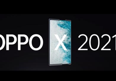 oppo-x-2021-smartfon-rozwijany-ekran-ar-glass-cybereal-nowosc