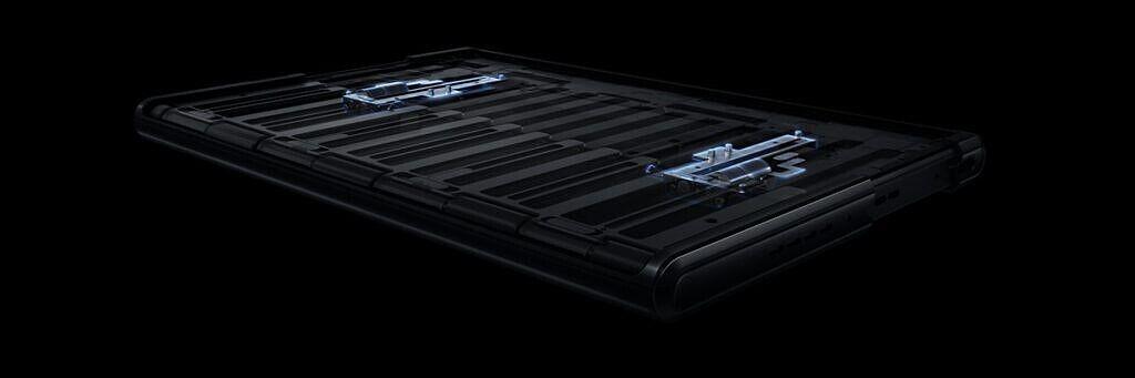oppo-x-2021-smartfon-rozwijany-ekran-mechanizm1