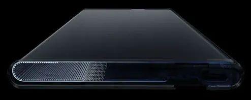oppo-x-2021-smartfon-rozwijany-ekran-mechanizm4