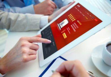 poczta-polska-cyfryzacja-wlasny-software-house