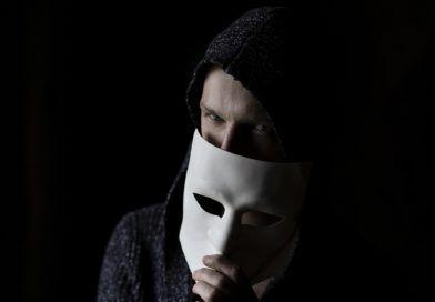 podmiana-kart-sim-sim-swap-fraud-rzecznik-finansowy-ostrzega-oszusci
