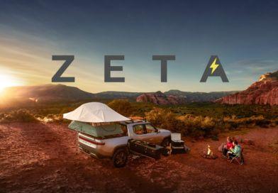 zeta-tesla-uber-rivian-siemens-samochody-elektryczne-usa-lobby