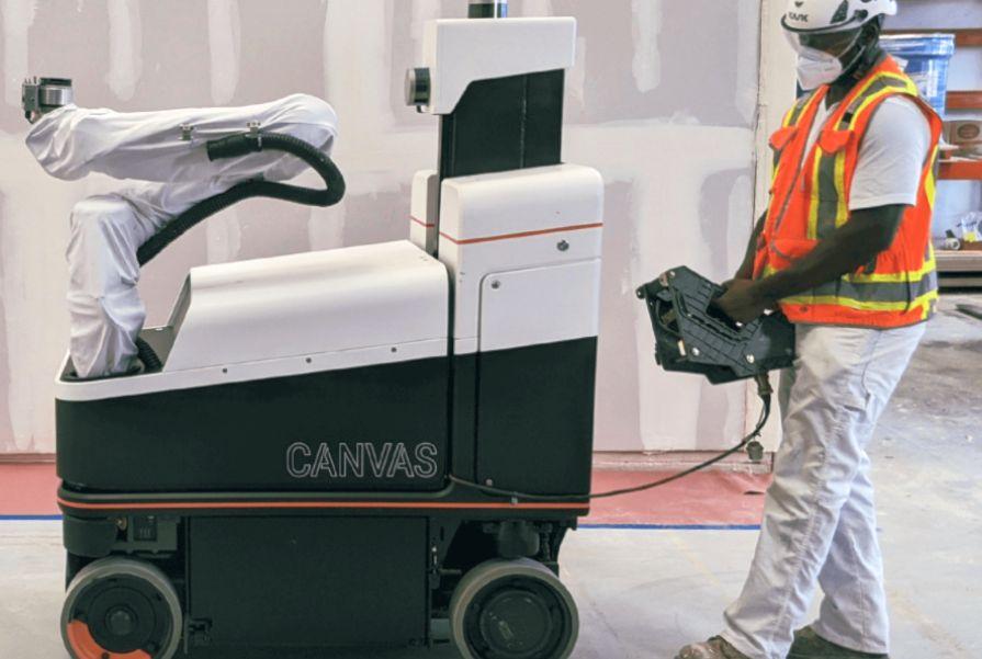 roboty-canvas-na-placach-budowy-01