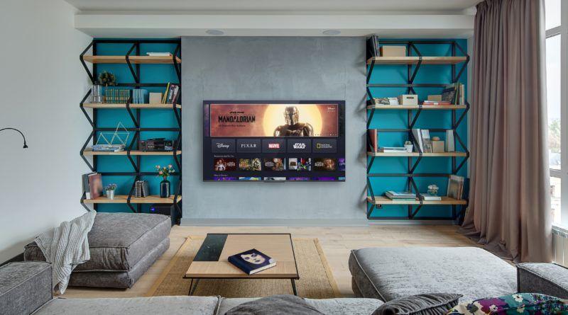 tcl-telewizory-soundbary-lodowki-pralki-klimatyzatory