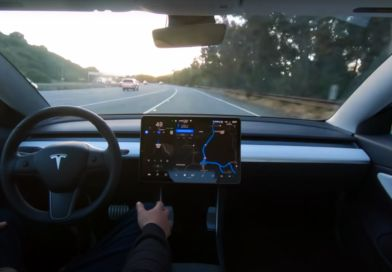 tesla-full-self-driving-pelna-autonomiczna-jazda-beta-aktualizacja