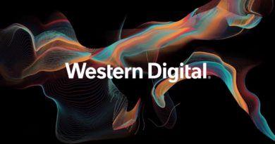 western-digital-flash-zns-ssd-fms-2020
