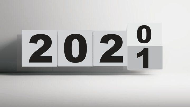 Technologiczne podsumowanie roku 2020 – ITbiznes podcast #6