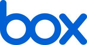 box-biuro-badan-i-rozwoju-logo