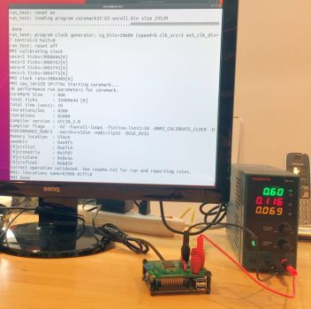 Micro-Magic-Odroid-RISC-V