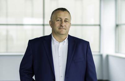 bezpieczenstwo-danych-perspektywa-akademicka-prawna-biznesowa-apel-do-uodo Wieslaw Wilk