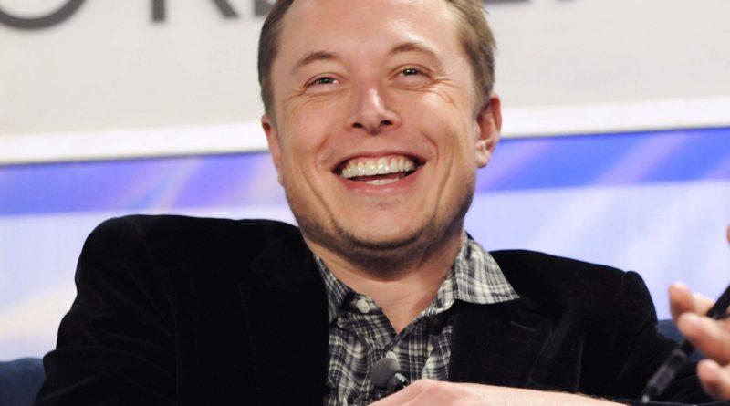 Elon_Musk_Martin Tripp