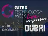 GITEX odbył się mimo pandemii – ITbiznes wBiznes24 odc. 36