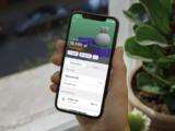 Revolut Bank, kredyty, karty kredytowe iwersja desktopowa aplikacji