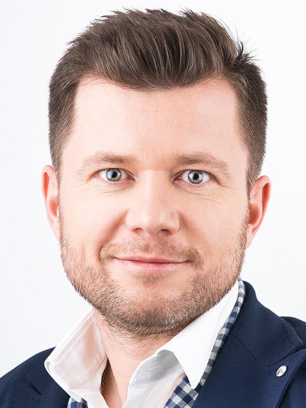 Simpact_Krzysztof Grochowski
