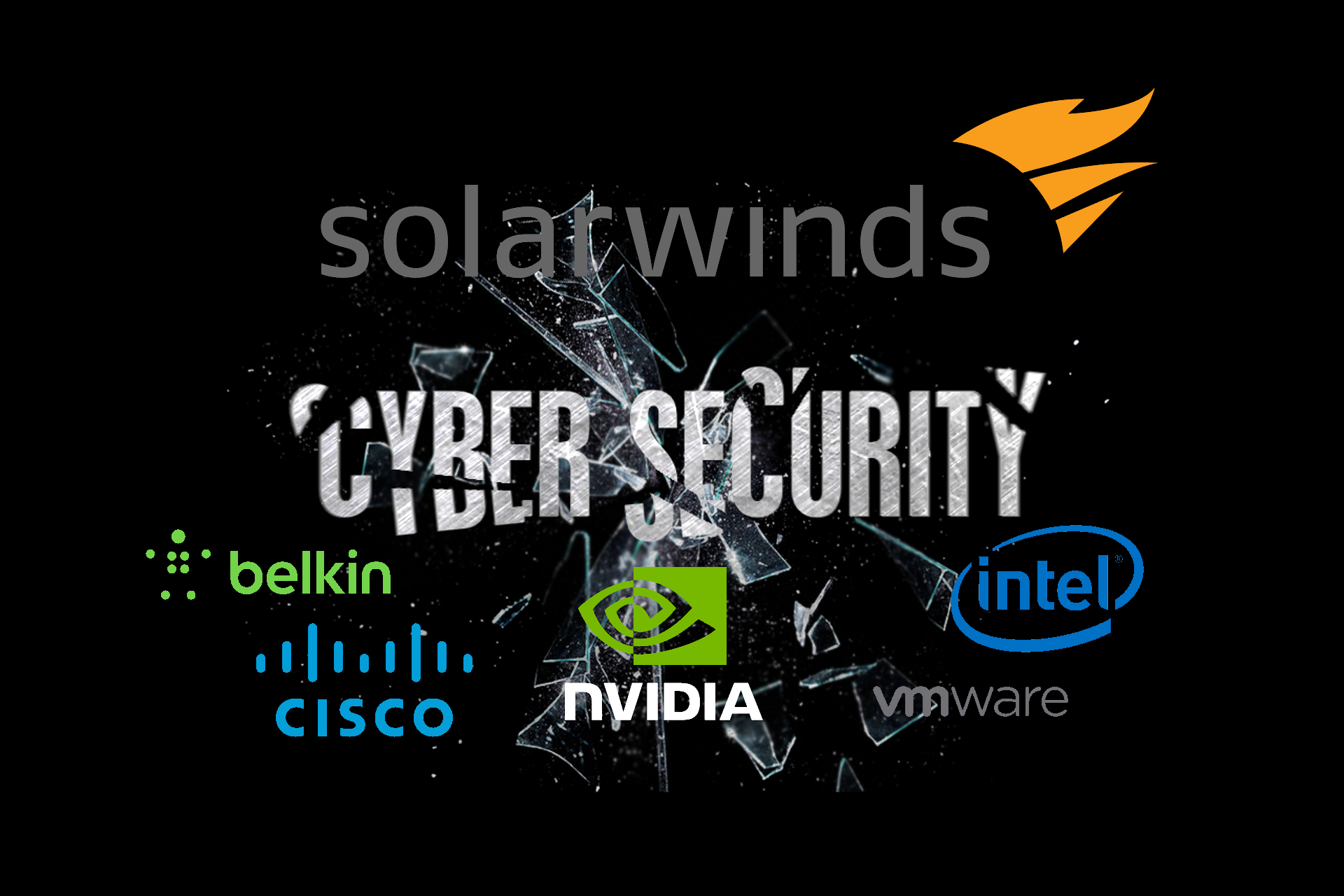 atak-hakerow-belkin-cisco-intel-nvidia-vmware-solarwinds-orion-sunburst